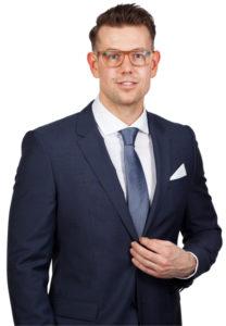 Rechtsanwalt Kaiserslautern