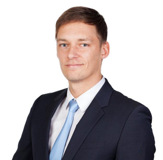 Christopher Shipnoski