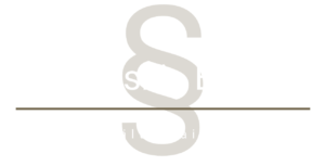 Shipnoski & Behnke Rechtsanwälte GbR