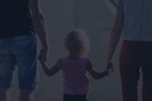 Familienrecht Rechtsanwälte Shipnoski & Behnke