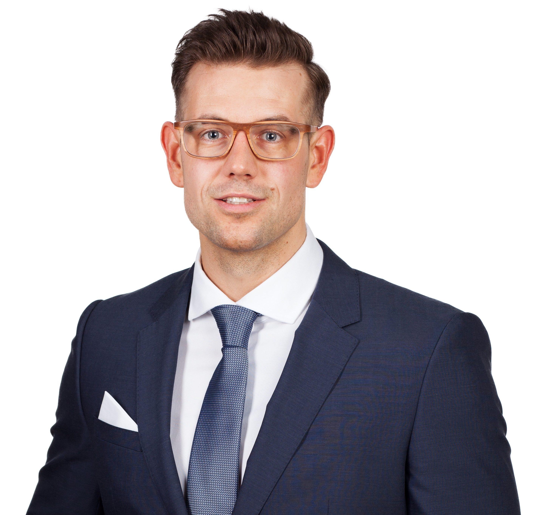 Christian Behnke